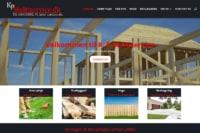 KP Multiservice af Davids Hjemmesider
