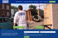 Øens Malerfirma - Davids Hjemmesider